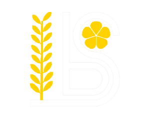 Bansaeo Garden And Resort